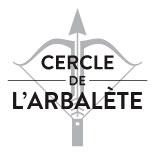 Cercle de l'Arbalète